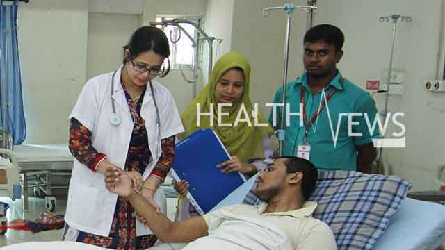 Mymensing-Medical-College1