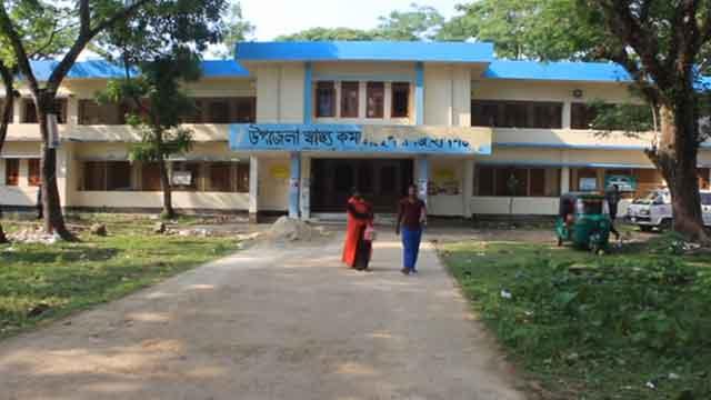 Nabiganj-Hospital-1