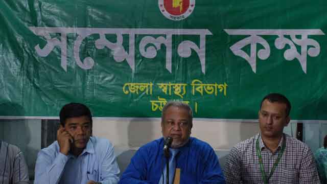 Press-Conference-Chittagong