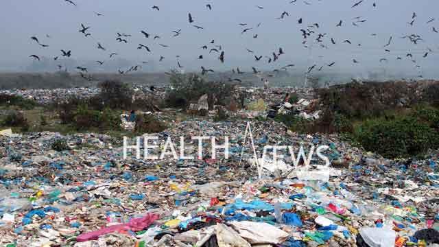 Sylhet-Medical-Dust1