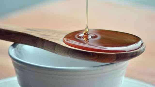 bowl-3062138