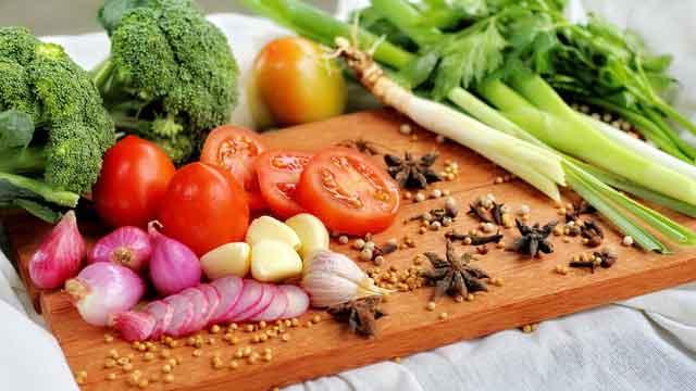 dietery-health
