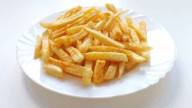 french-fries-edit