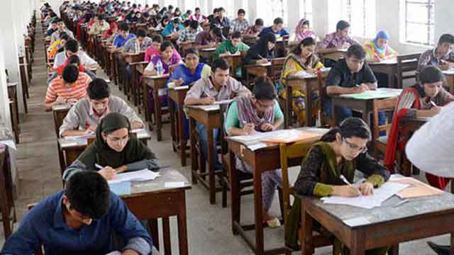 mbbs-exam