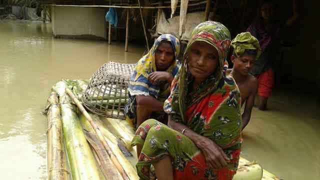 sylhet-flood