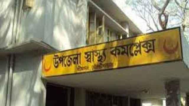 sylhet-shrimangal