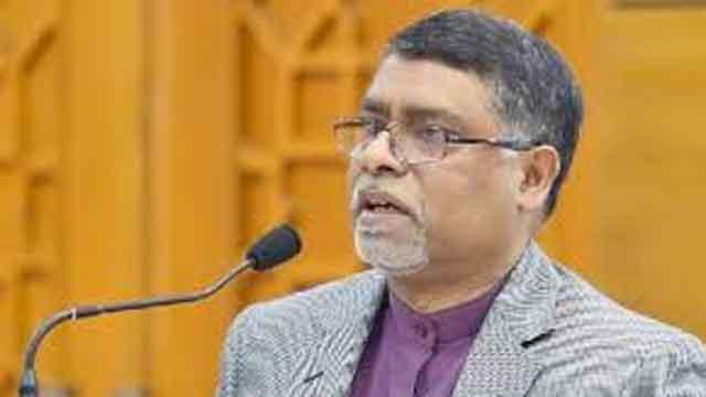 Minister-Zahed-Malek-edit
